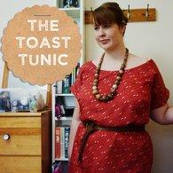 Toast-tunic-title-square_listing