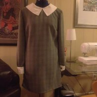 Rosemary_s_baby_dress_listing