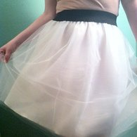Tulle_13_listing
