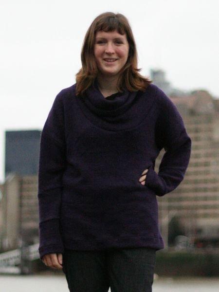 Draped_purple_sweater_large
