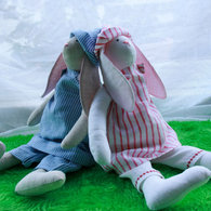 Tilda_bunnies_listing
