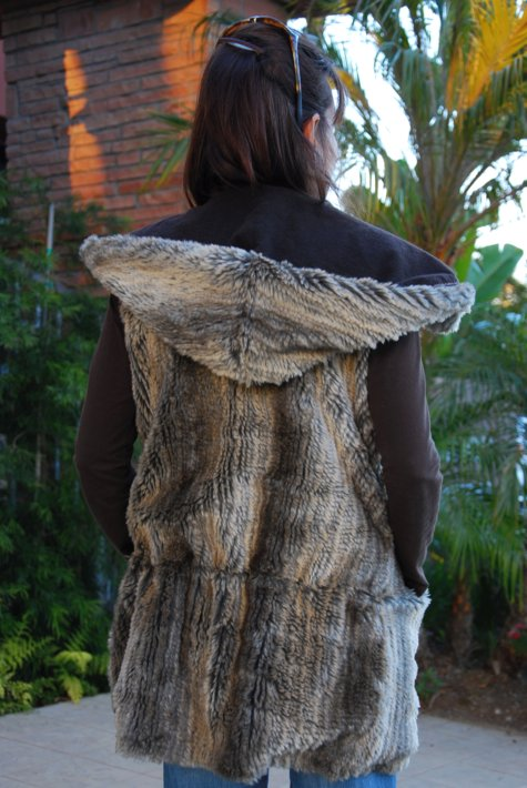 Waistcoat-2_large
