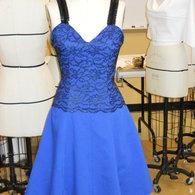 Blue_dress_front_listing