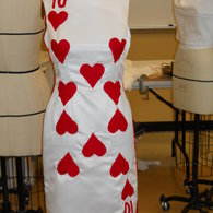 Hearts_dress_front_listing
