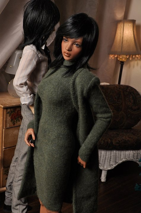 Moss_green-0059_small_large