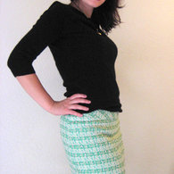 Img_4835_green_skirt_burda_listing