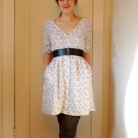 Darling_ranges_dress_004_listing