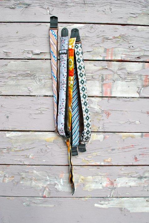 Guitar_straps1_large