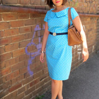 Polkadots_dress_listing