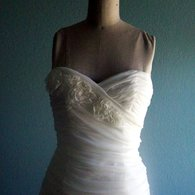 Weddingdress2_listing
