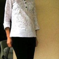 Blouse_mary_4_listing