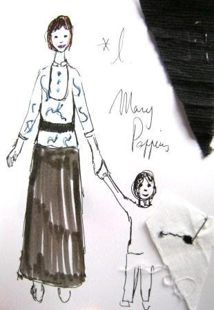 Mary_poppins_large