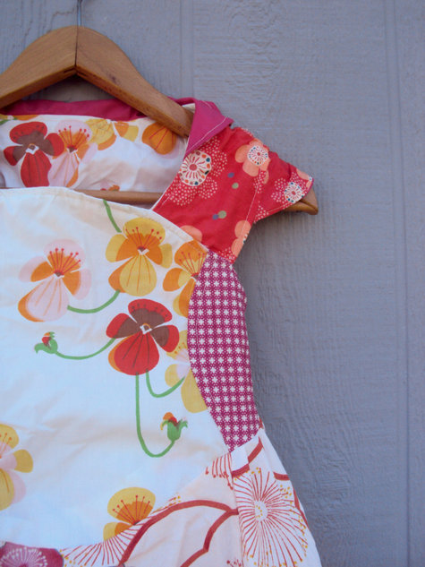 Upcycledfloral5_large