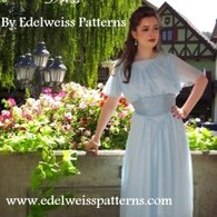 Edelweiss-patterns-1930s-dress_listing