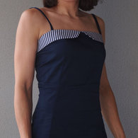Navydress_gallery_listing