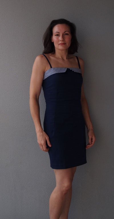 Navydress_fullfront_large
