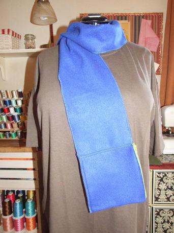 Zipscarf2_large