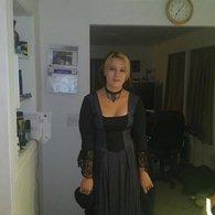 Halloween_2011_listing