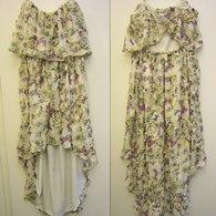 Dress2_listing