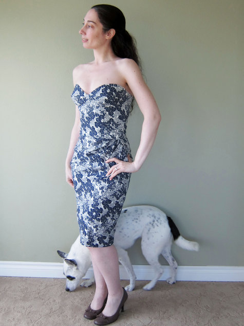 Bombshell_dress_13_large