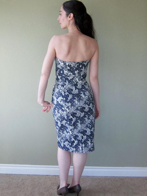 Bombshell_dress_14_large