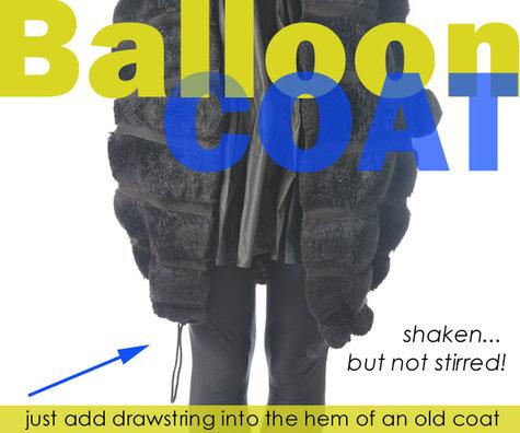 Balloon_coat_lrg_large