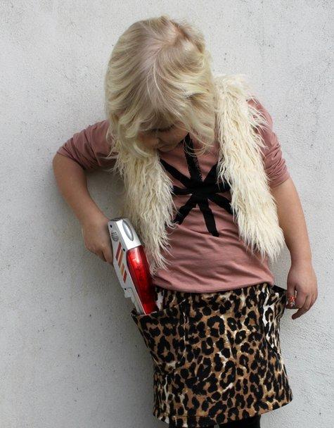 Blogleopardnederdel4_large