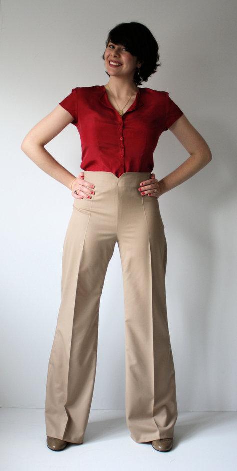 Trouser7_large