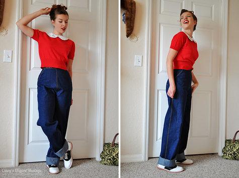 Jeans02_large