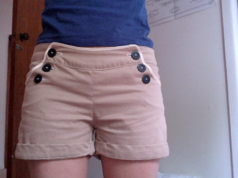 My_sailor_shorts_large