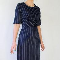 Stripe3_listing