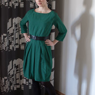 Greendress_front_listing