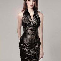 Dark_dress_short_version_listing