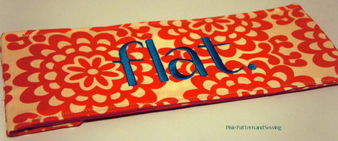Flat_iron_pouch_free_sewing_pattern_and_tutorial_finished_1_large