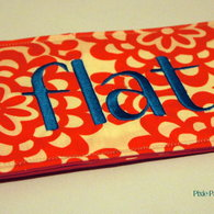 Flat_iron_pouch_free_sewing_pattern_and_tutorial_finished_1_listing