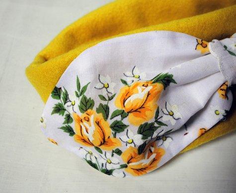 Flower_headband_2_large
