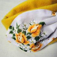 Flower_headband_2_listing