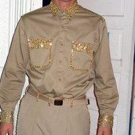 Conrad_s_army_uniform_detail_1_listing