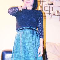 Paperbag-waist-skirt_listing