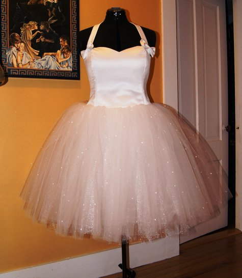 Tulle_dress_019_large