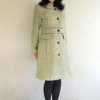 Img_4917_coat_sm_listing