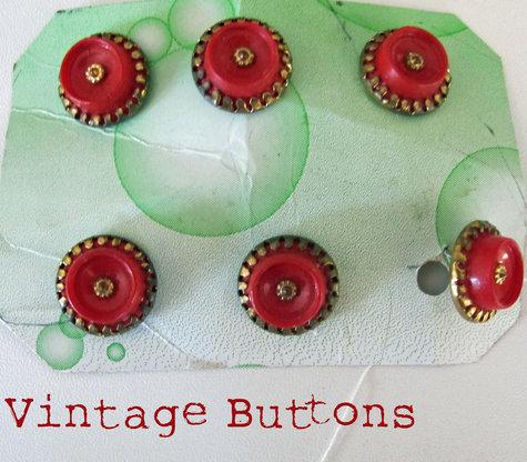 Vintagebuttons_large