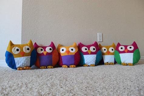Owlfamily_large