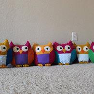 Owlfamily_listing