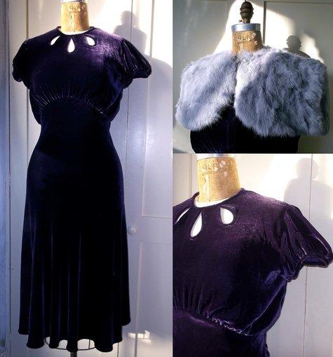 Newyears-eve-dress_large