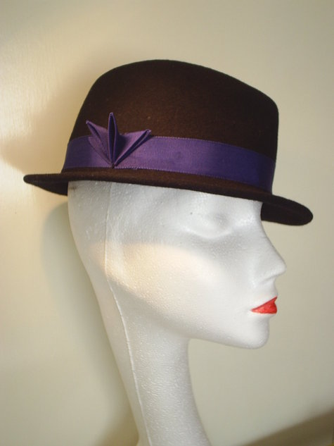 Hat_collection_003_large