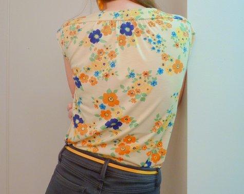 Floral_knit_top_032_large