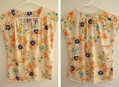 Floral_knit_top_063_large