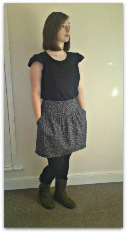 Sewaholic_outfit_2_large