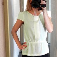Minna_blouse_listing